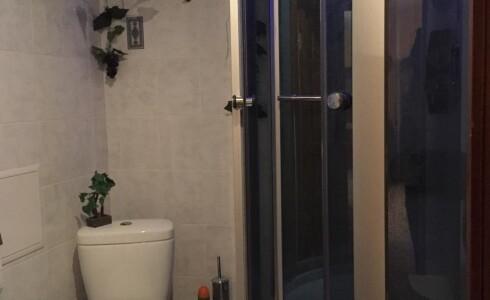 Продается 4-комнатная квартира 123м2  на ГЭСе, 3А комплекс, номер 2481 - 18