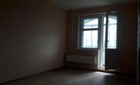 Продается 1-комнатная квартира 119м2  в Новом Городе, 38 комплекс, номер 4954 - 19