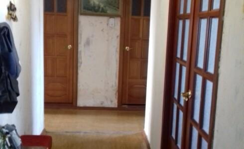 Продается 3-комнатная квартира 63м2  в Новом Городе, 2 комплекс, номер 4531 - 6