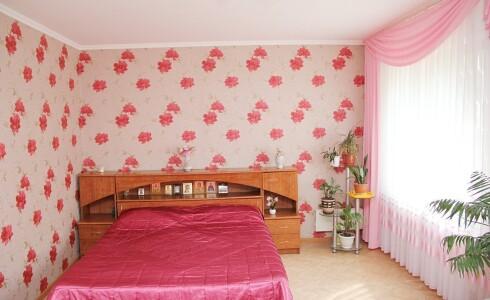 Продается 4-комнатная квартира 139м2  на ГЭСе, 3А комплекс, номер 2220 - 1