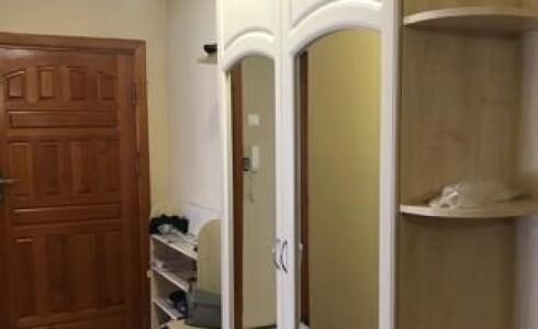 Продается 3-комнатная квартира 66м2  на ГЭСе, 9 комплекс, номер 4711 - 4