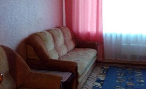 Сдается 3 комнатная квартира 68м2 , 53 комплекс, номер 1008031 - 11