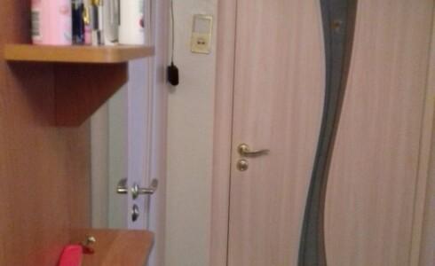 Продается 2-комнатная квартира 41м2  в Новом Городе, 62 комплекс, номер 5178 - 14