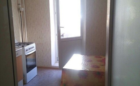 Сдается 3 комнатная квартира 73м2 в Замелекесье, 21 комплекс, номер 1003832 - 3
