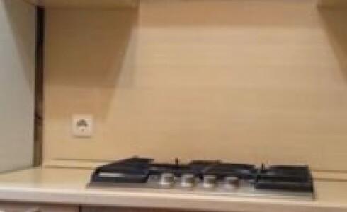 Продается 1-комнатная квартира 30м2  в Новом Городе, 51 комплекс, номер 5035 - 11