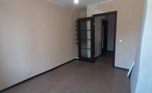 Продается 2-комнатная квартира 40м2  в Новом Городе, 18 комплекс, номер 7305 - 2