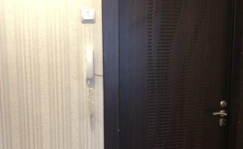 Продается 1-комнатная квартира 36м2  в Новом Городе, 38 комплекс, номер 3735 - 17