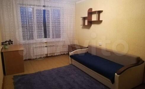 Продается 2-комнатная квартира 44м2 , 7 комплекс, номер 110498 - 9