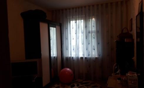 Продается 3-комнатная квартира 71м2 ,  комплекс, номер 4030 - 1