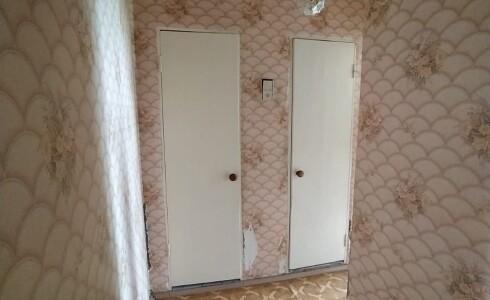 Продается 2-комнатная квартира 44м2 , 42 комплекс, номер 109518 - 5