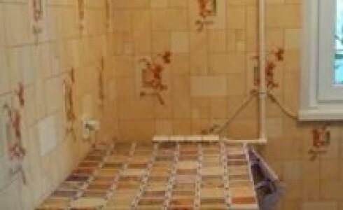 Продается 1-комнатная квартира 30м2  в Новом Городе, 51 комплекс, номер 5035 - 12
