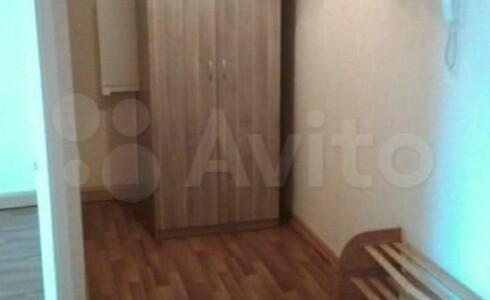 Продается 1-комнатная квартира 36м2 , 20 комплекс, номер 9548 - 3