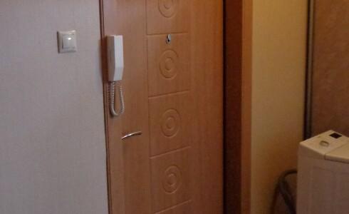 Продается 1-комнатная квартира 49м2  в Новом Городе, 13 комплекс, номер 6093 - 1
