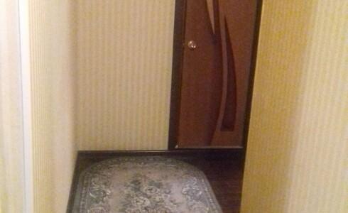 Продается 2-комнатная квартира 42м2  в Новом Городе, 52 комплекс, номер 5261 - 13