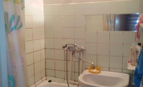 Продается комната 19м2 в 3 комн. квартире  в Новом Городе, 26 комплекс, номер 3867 - 1