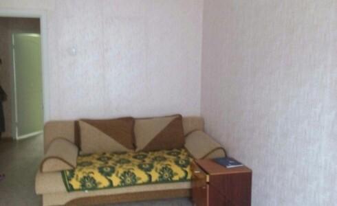 Сдается 3 комнатная квартира 73м2 в Замелекесье, 21 комплекс, номер 1003832 - 18