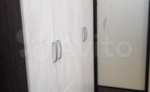 Продается 1-комнатная квартира 45м2 , 60 комплекс, номер 9276 - 10