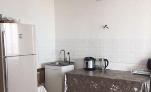 Продается 1-комнатная квартира 40м2  в Новом Городе, 65 комплекс, номер 5208 - 4