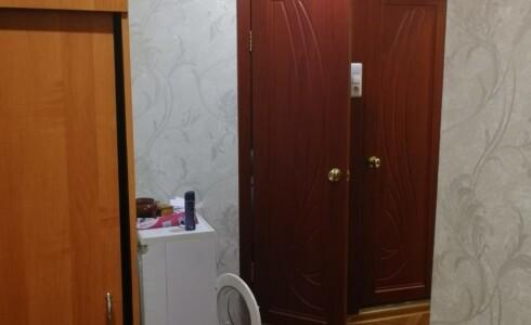 Продается 2-комнатная квартира 44м2  в Новом Городе, 7 комплекс, номер 5551 - 1