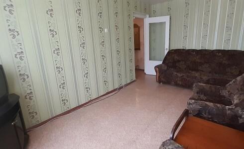 Продается 2-комнатная квартира 46м2 , 51 комплекс, номер 9336 - 9