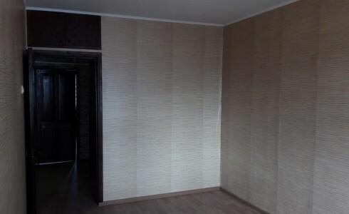 Продается 1-комнатная квартира 119м2  в Новом Городе, 38 комплекс, номер 4954 - 33
