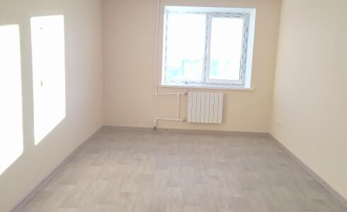 Продается 1-комнатная квартира 44м2  в Новом Городе, 58 комплекс, номер 9063 - 12