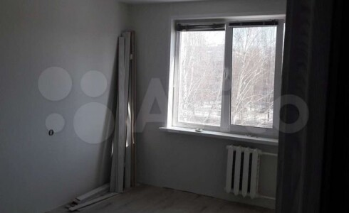 Продается 3-комнатная квартира 58м2 , 51 комплекс, номер 9291 - 4