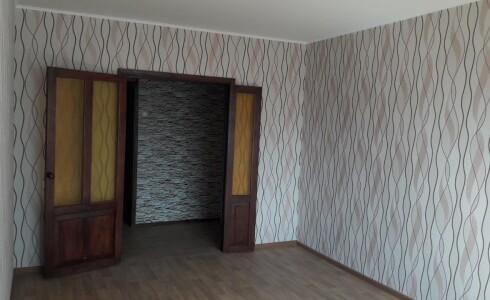 Продается 1-комнатная квартира 119м2  в Новом Городе, 38 комплекс, номер 4954 - 18