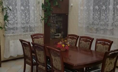 Продается дом 450м2 на земле 40 соток в с. Большая Качка, номер 1543 - 22