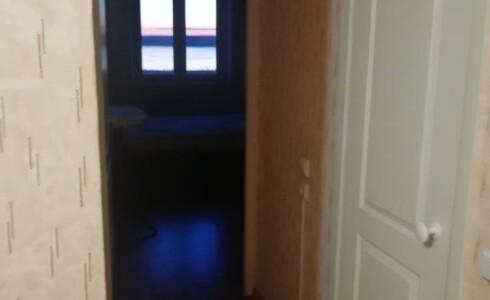Продается 2-комнатная квартира 56м2  в Новом Городе, 35 комплекс, номер 3419 - 6