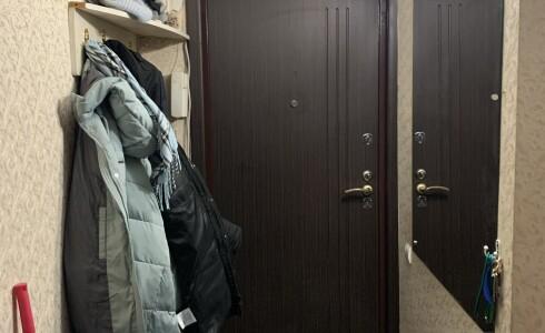 Продается 2-комнатная квартира 45м2  в Новом Городе, 30 комплекс, номер 8921 - 5