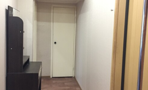 Продается 2-комнатная квартира 51м2  в Новом Городе, 54 комплекс, номер 7608 - 14