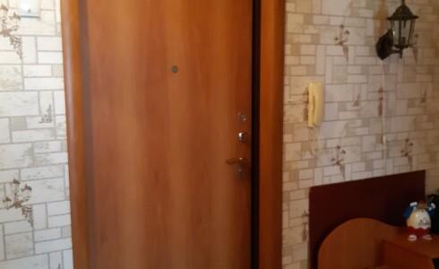 Продается 2-комнатная квартира 51м2  в Новом Городе, 52 комплекс, номер 3760 - 7