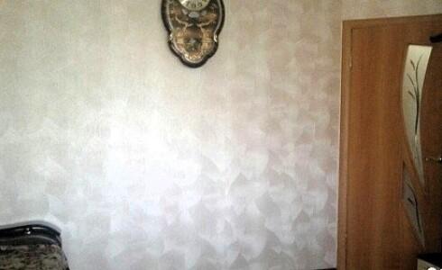 Продается 2-комнатная квартира 43м2  в Новом Городе, 26 комплекс, номер 2167 - 5