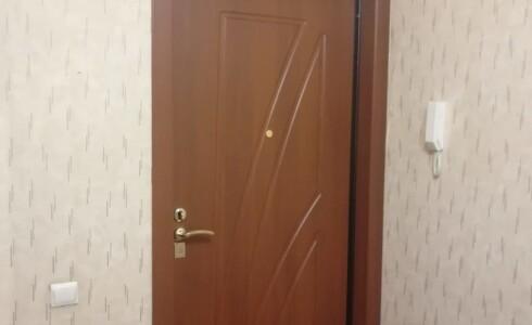 Продается 2-комнатная квартира 56м2  в Новом Городе, 35 комплекс, номер 3419 - 12