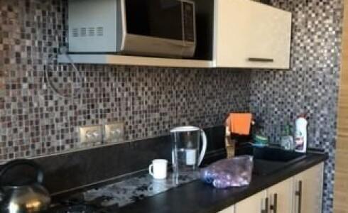 Продается 2-комнатная квартира 54м2  в Новом Городе, 37 комплекс, номер 6354 - 11