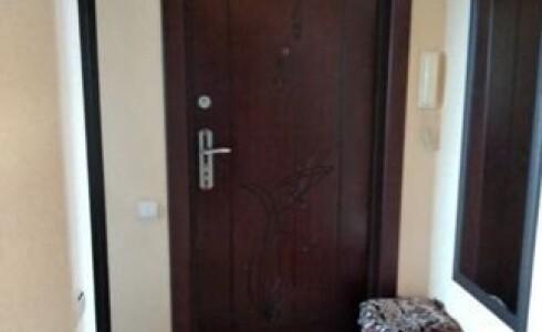 Продается 3-комнатная квартира 67м2  в Новом Городе, 51 комплекс, номер 6957 - 20