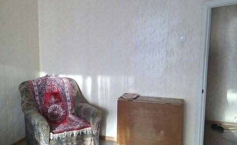 Сдается 3 комнатная квартира 73м2 в Замелекесье, 21 комплекс, номер 1003832 - 14