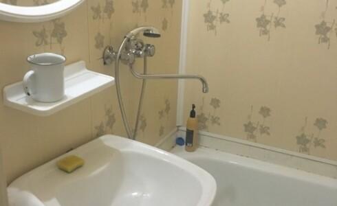 Сдается 3 комнатная квартира 72м2 на ЗЯБи, 19 комплекс, номер 1007650 - 12