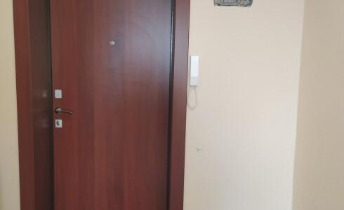 Продается 1-комнатная квартира 44м2  в Новом Городе, 58 комплекс, номер 9063 - 10