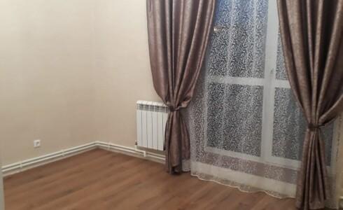 Продается 1-комнатная квартира 32м2  в Новом Городе, 61 комплекс, номер 5102 - 3
