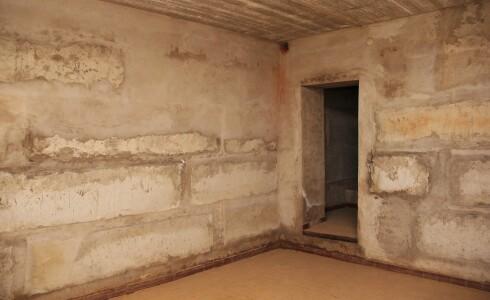 Продается дом 720м2 на земле 13 соток в г. Набережные Челны, номер 2211 - 6