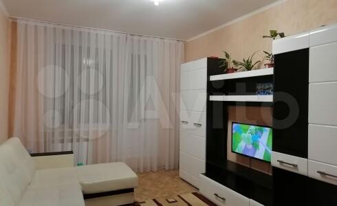 Продается 2-комнатная квартира 44м2 , 4 комплекс, номер 8876 - 1