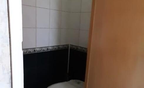 Продается комната 12м2 в 1 комн. квартире , 41 комплекс, номер 9321 - 6