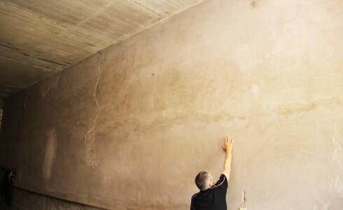Продается дом 720м2 на земле 13 соток в г. Набережные Челны, номер 2211 - 4