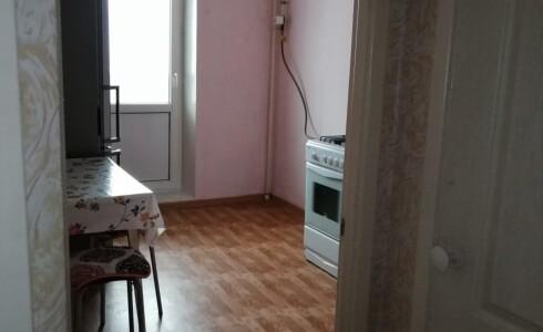 Сдается 2 комнатная квартира 72м2 , 36 комплекс, номер 1005361 - 30