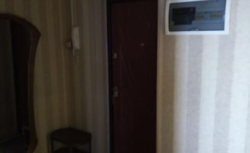 Сдается 1 комнатная квартира 40м2 , 9 комплекс, номер 1008365 - 6