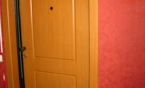 Сдается 1 комнатная квартира 40м2 , 53 комплекс, номер 1005255 - 10
