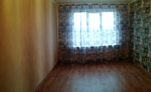 Продается комната 19м2 в 2 комн. квартире  в Новом Городе, 4 комплекс, номер 5533 - 3