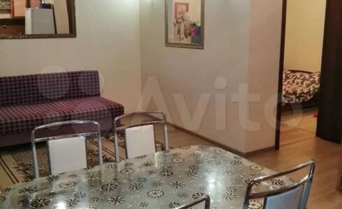 Продается 1-комнатная квартира 41м2 , 3А комплекс, номер 9565 - 13